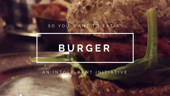 the-perfectly-intolerant-burger