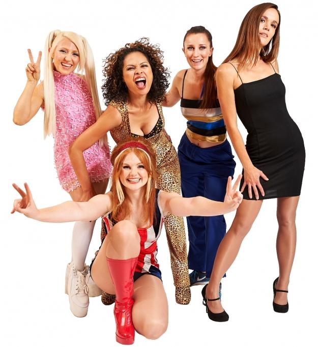 spicygirls1.jpg